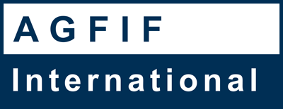 AGFIF International AG